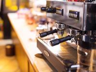 Café du Pont - Longvic - Galerie photo